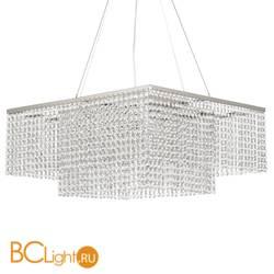 Подвесной светильник Arti Lampadari Milano E 1.5.50.501 N