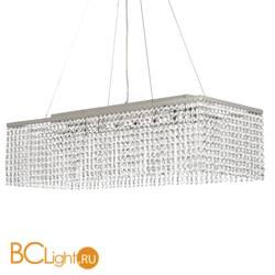 Подвесной светильник Arti Lampadari Milano E 1.5.70X25.501 N