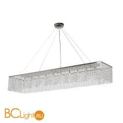 Подвесной светильник Arti Lampadari Milano E 1.5.120X30.501 N