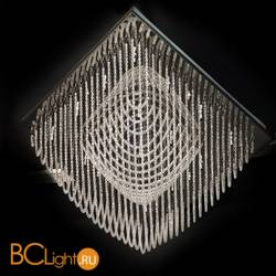 Потолочный светильник Arti Lampadari Mora H 1.2.60x60.501 N