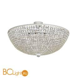 Потолочный светильник Arti Lampadari Nobile E 1.3.60.100 WG