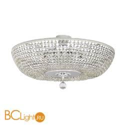 Потолочный светильник Arti Lampadari Nobile E 1.3.60.2.100 WG
