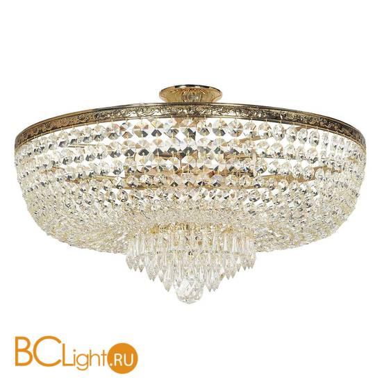 Потолочный светильник Arti Lampadari Nonna E 1.3.50.505 G