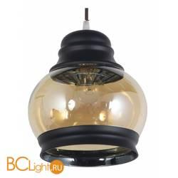 Подвесной светильник Arti Lampadari Organo E 1.3.P1 B