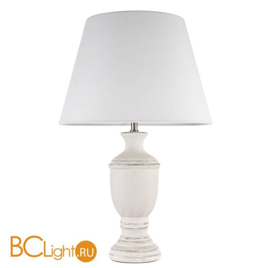 Настольная лампа Arti Lampadari Paliano E 4.1 W
