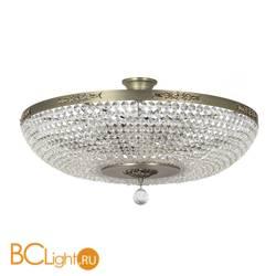 Потолочный светильник Arti Lampadari Pera E 1.3.60.2.100 MA