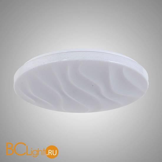 Потолочный светильник Arti Lampadari Punto E 1.13.38 W