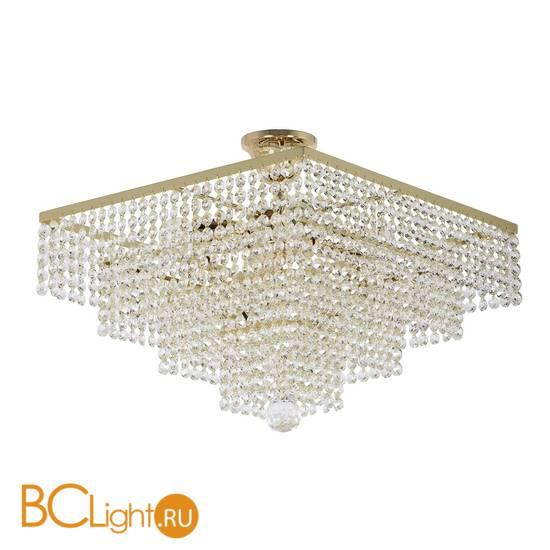 Потолочный светильник Arti Lampadari Rozzano E 1.5.40.600 G