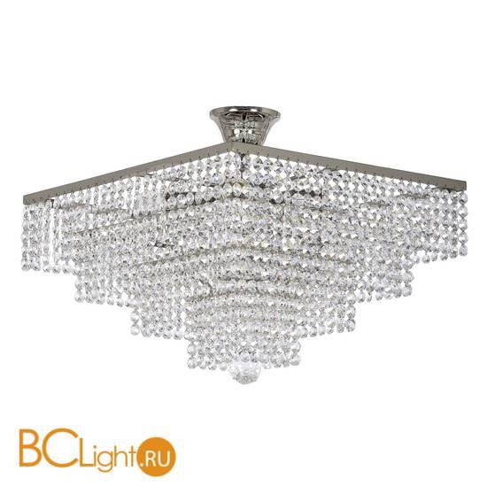 Потолочный светильник Arti Lampadari Rozzano E 1.5.40.600 N