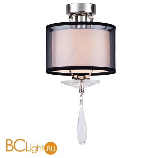 Потолочный светильник Arti Lampadari Rufina E 1.3.P1 N