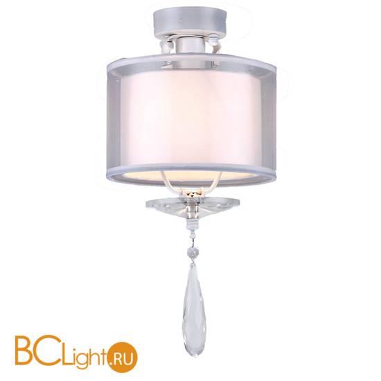 Потолочный светильник Arti Lampadari Rufina E 1.3.P1 W