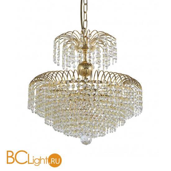 Подвесной светильник Arti Lampadari Salentino E 1.5.40.100 G