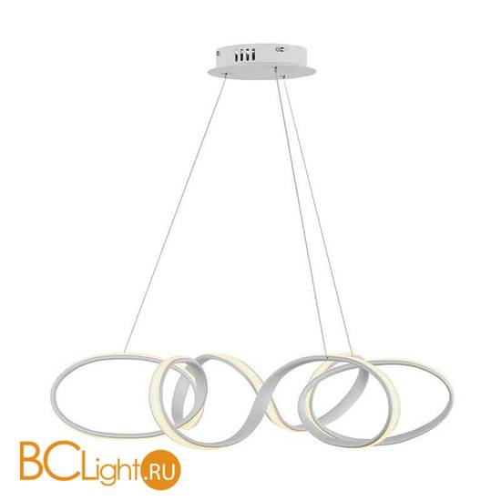 Подвесной светильник Arti Lampadari Scarlino L 1.5.65 W