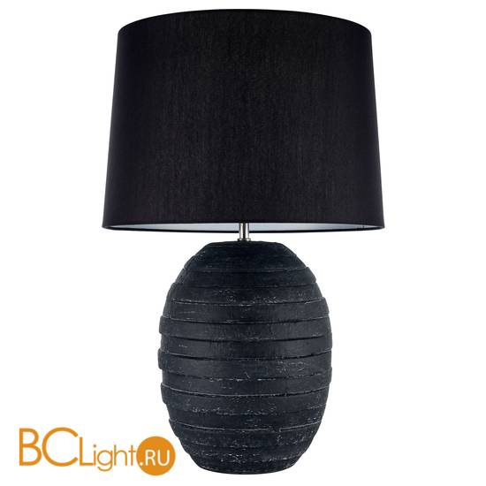 Настольная лампа Arti Lampadari Simona E 4.1 B