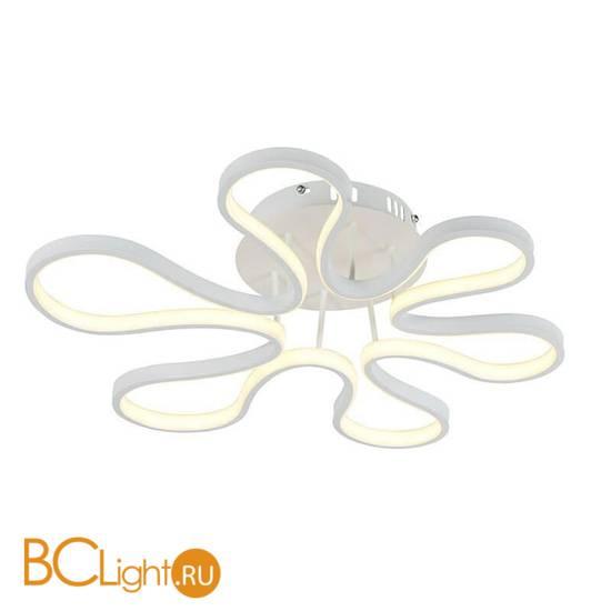 Потолочный светильник Arti Lampadari Solto L 1.5.50 W
