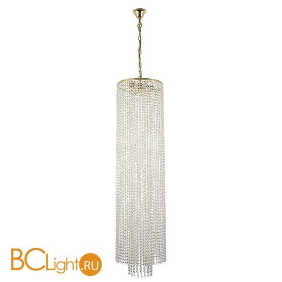 Подвесной светильник Arti Lampadari Stella E 1.5.30.101 G