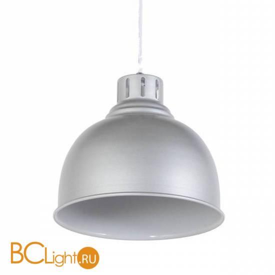 Подвесной светильник Arti Lampadari Tela E 1.3.P1 S