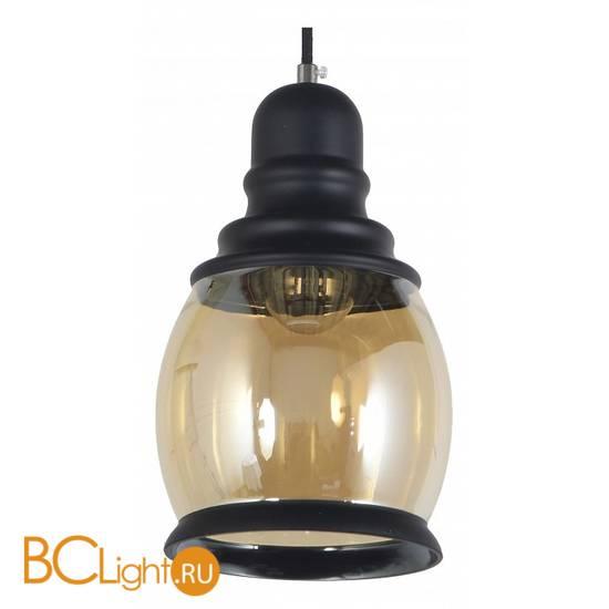 Подвесной светильник Arti Lampadari Vetro E 1.3.P1 B