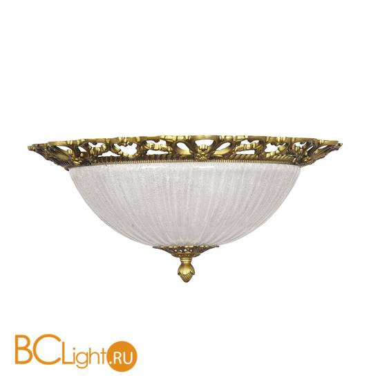Потолочный светильник Arti Lampadari Vigilanza E 1.13.46 AG