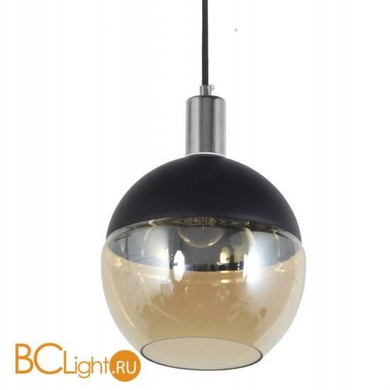 Подвесной светильник Arti Lampadari Violino E 1.3.P1 B