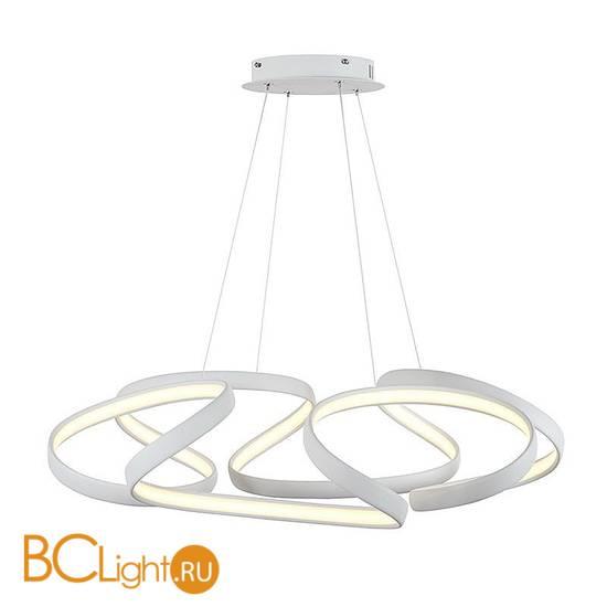 Подвесной светильник Arti Lampadari Viro L 1.5.72 W