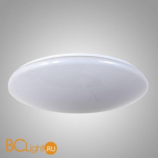 Потолочный светильник Arti Lampadari Vista E 1.13.49 W