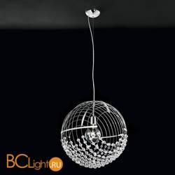 Подвесной светильник Aureliano Toso Allyson Sospensione
