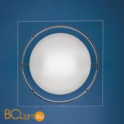 Настенно-потолочный светильник Aureliano Toso Mey 45 0504043013505