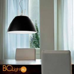 Подвесной светильник Aureliano Toso Polis Sospensione Black