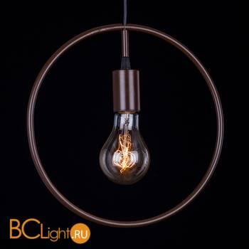 Подвесной светильник Аврора Луч 10189-1L