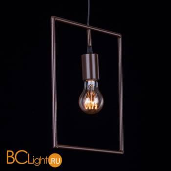 Подвесной светильник Аврора Луч 10191-1L