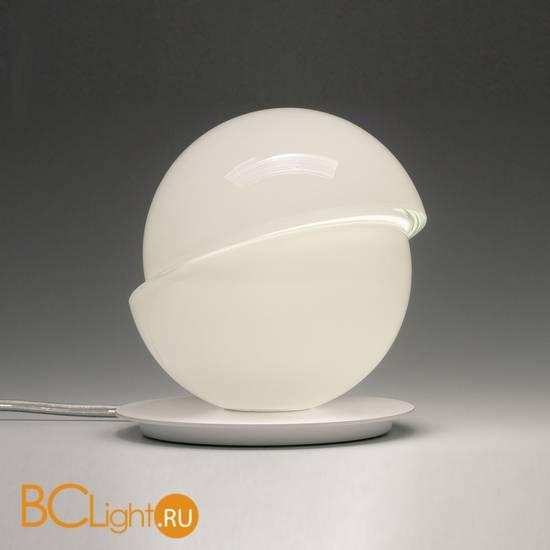 Настольная лампа Axo Light Aibu LT AIBU XX BC white BC white G9L