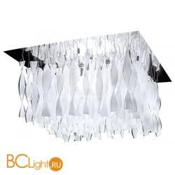 Потолочный светильник Axo Light Aura PL AUR G 30 BC PLAURG30BCCRE27