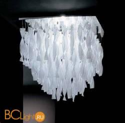 Потолочный светильник Axo Light Aura PL AURA GR BC PLAURAGRBCCRE27