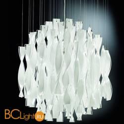 Подвесной светильник Axo Light Aura SP AURA 60 BC SPAURA60BCORE27