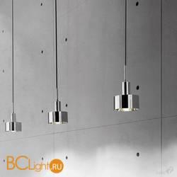 Подвесной светильник Axo Light AX20 SP AX20 PI SPAX20PIXXCRG9X