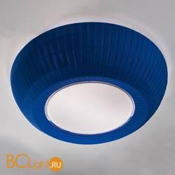 Потолочный светильник Axo Light PL BEL 060 PLBEL060E27BLXX
