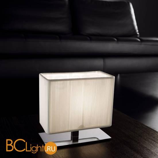 Настольная лампа AxoLight LT CLAVI P Bianco LTCLAVIPBCCRE27