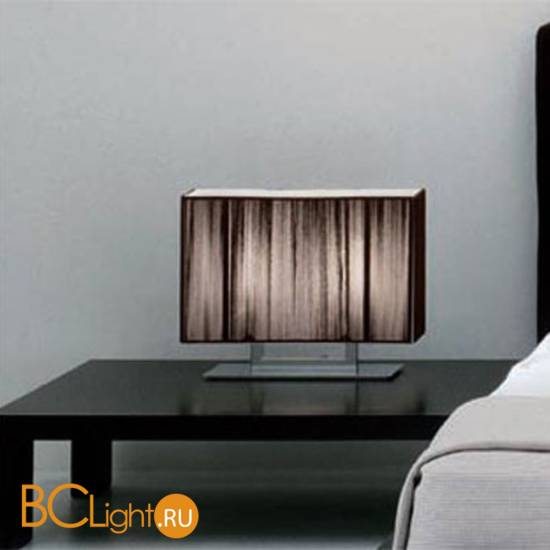Настольная лампа AxoLight LT CLAVI G Tabacco LTCLAVIGTACRE27