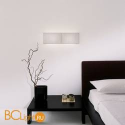 Настенный светильник AxoLight AP CLAV PI BC APCLAVPITAXXFLE