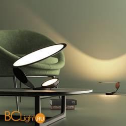Настольный светильник Axo Light Cut LT CUT XXX NE XX LED