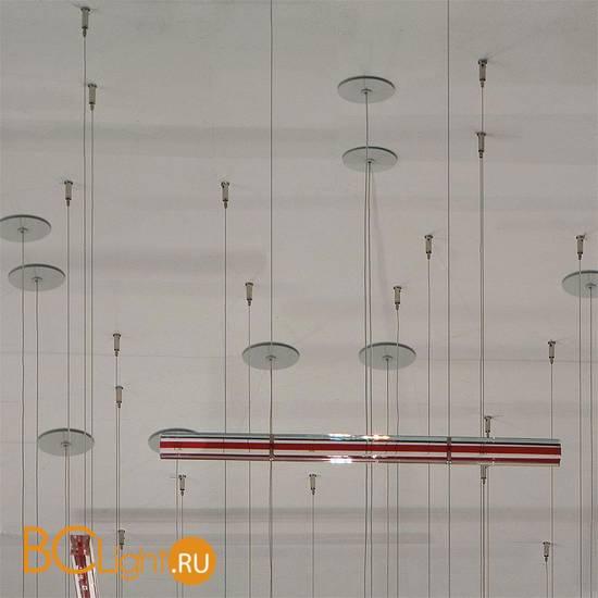 Подвесной светильник Axo Light Explo accessories KIT 1 V EXPLO KIT 1 V EXPLO RS XXX