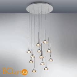 Подвесной светильник Axo Light Fairy SP FAIR 12 SPFAIR12AMCRLED
