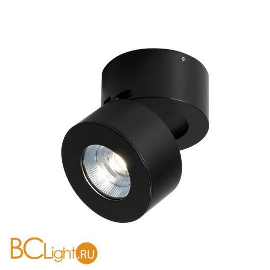 Спот (точечный светильник) Axo Light Favilla E 6 105 0 04 1 1