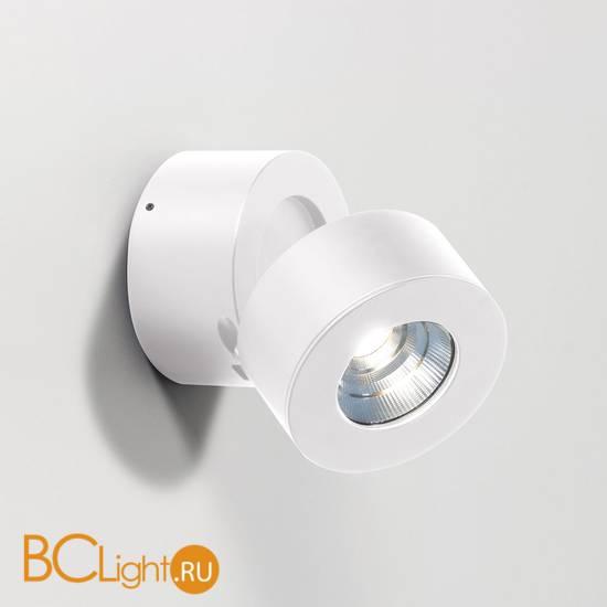 Спот (точечный светильник) Axo Light Favilla E 6 105 0 07 3 1