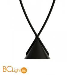 Подвесной светильник Axo Light Jewel SP JEWE 01 NE NE LED