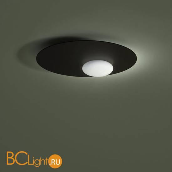 Потолочный светильник Axo Light Kwic PL KWIC 48 NE XX LED