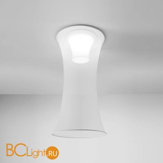 Потолочный светильник Axo Light Lightecture Euler PL EULER P PLEULERPFLEBCXX