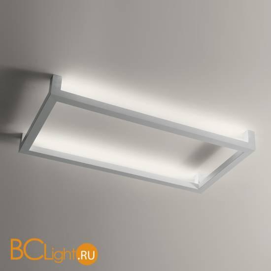 Потолочный светильник Axo Light Lightecture Framework PL FW P 090 PLFWP090FLEBCXX