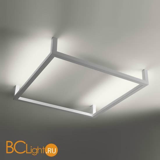 Потолочный светильник Axo Light Lightecture Framework PL FW M 090 PLFWM090FLEBCXX